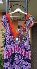 Boohoo Plus Size Maxi Dress Dresses for Women