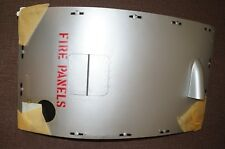 JET PROVOST T3 / T4  AIRCRAFT EXTERNAL FAIRING / ACCESS PANEL
