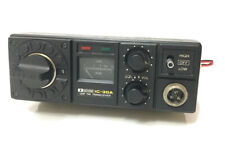 icom transceiver IC-30A UHF FM Vintage Ham Radio ~Ships Same Day~ IC 30A