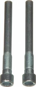 Wagner Disc Brake Caliper Guide Pin Boot Kit H5002