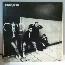 Rock Promo EP 33 RPM Speed Vinyl Records