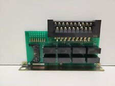 Good Used Okk Power Relay Card Ym9095330a