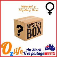 Magic Building Blocks with original box Jigglypuff