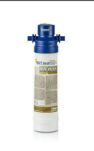 BWT bestmax S-Premium Filterpatrone / Filterkerze