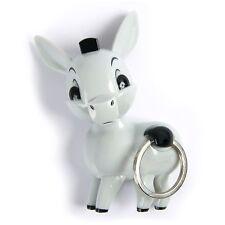 Gama-Go Magnetic Donkey Keyring / Key Holder