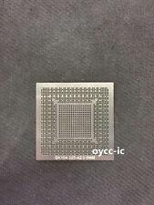 GK104-425-A2   GK104-225-A2   GK104-355-A2   N15E-GT-A2   Stencil Template