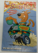 Scooby Doo Magazine Special Collector's Edition 2003 062315R