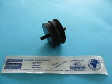 Supporto Motore Land Rover Defender 90 110 Discovery I Range Rover I STC434