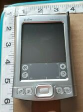 Palm Tungsten E2 pre-owned Great Shape