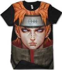 Naruto Pain In Collectibles Ebay