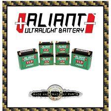 Aliant Motorcycle Bike Motorbike / Motorcycle Lithium Battery YLP18 - YB16/YB18