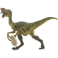 PAPO Dinosaurs Oviraptor Figure - 55018