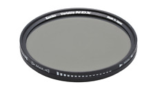 Kenko 82mm Variable NDX Nd2.5-nd1000 Filter