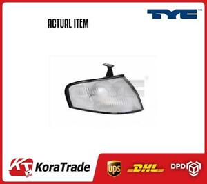 INDICATOR LIGHT TYC18-5494-01-2 TYC I