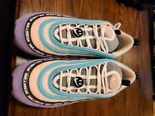 Nike Air Max 97 | Have A Nike Day | Size 10.5 | 9.5/10 | see pictures for cond.