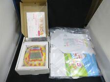 NOT USED RARE Deka BIG Tamagotchi Shopping Center Market Version BANDAI Japan 2