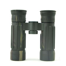 Visionking 7x28 Hunting Military Roof Binoculars High Quality Camo Travelling