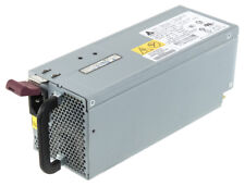 HP 432479-001 ml310 g4 g5 g5p dps-430db a
