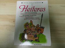 Heiteres – Sanders – Gordon – Costa – 1997
