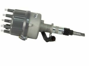 For 1987-1990 Jeep Comanche Ignition Distributor Spectra 11245HB 1988 1989