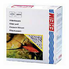 EHEIM Filter pad for classic 2215 2616150 coarse filter for mechanical Cleaning