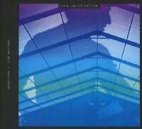 MARILLION - SIZE MATTERS (LIMITED EDITION)  2 CD NEU