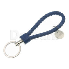 Multifunctional Lanyard (Chain Texture) Navy Blue for Android Devices