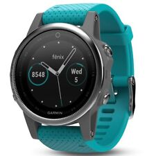 FITNESS WATCH WEBSITE BUSINESS|AFFILIATE|GUARANTEED PROFITS|FOR UK MARKET