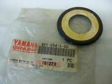 Visserie moto Yamaha 1000 R1 1998 - 2000 4XV-23415-00 Neuf Neuf Rondelle couverc