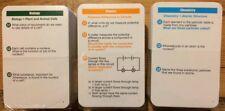 Brand NEW GCSEGeniassRevision Bundle: Science: AQA OCR EdExcel compatible