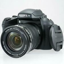 Fujifilm FinePix HS35EXR Digital Camera w/ Battery & Charger (EX)