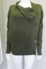 COS Sweaters for Women  cd6ab7423