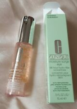 Clinique Moisture Surge Eye 96 Hour Hydro-Filler Concentrate 15ml - New & Boxed