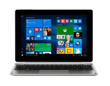 """MEDION AKOYA E1240T MD 99870 Notebook 25,6cm/10,1"""" 64GB Flash 2GB Windows 10"""