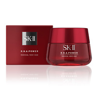 SK-II R.N.A.Power Radical New Age Face Cream Anti-Aging Japan SKII SK2 Pitera