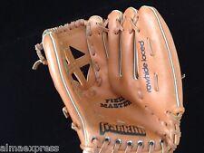 Vintage Franklin Youth? Baseball Glove #4013 w/ Super Scoop Pocket, Right Handed