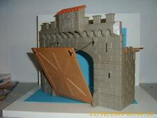 Playmobil Ritterburg - Zugbrücke