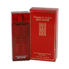 ELIZABETH ARDEN Red Door Eau de Toilette Spray 1.7oz New in Box See Description