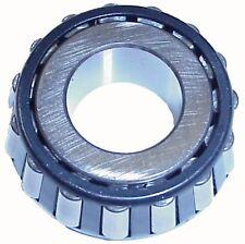 Wheel Bearing PTC PT15101