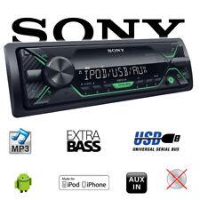 Sony Dsxa212ui.eur Dsx-a212ui grün D