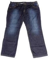 8xl 3xl Camouflage Jogging pants 10xl 5xl 12xl 7xl 4xl
