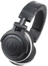 Audio Technica ATH-PRO700MK2 Professional DJ Monitor Headphones [New Headphone]
