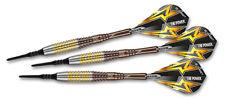 Dart-set 9 five gen3 Soft 18 g Phil Taylor 200920