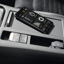 dfreeeze®, Standheizungssteuerung per Smartphone