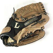 Louisville Slugger Youth Baseball 11 Inch Gen1100BM Leather Glove Mitt Kids RHT