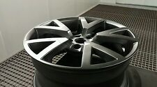 20 inch wheels genuine VE HSV
