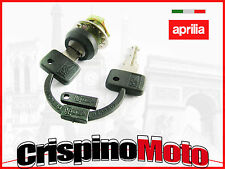 SERRATURA SELLA APRILIA 125 AF1/FUTURA/RED ROSE CLASSIC/SR/GULLIVER/50 RS