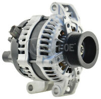 Alternator Vision OE 11290 Reman