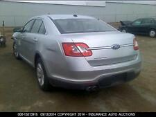 FORD TAURUS Trans AT; 6 Speed, 3.5L; FWD, ID AA8P-7000-H OVERSTOCK SALE