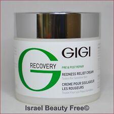 Gigi Recovery Redness Relief Cream for Sensitive Skin 250ml